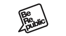 be republic-logo