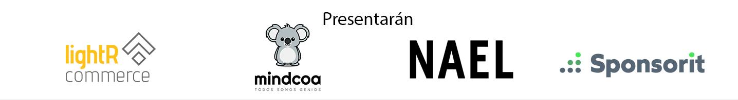 RRSS-VOR-ASTURIAS_finalistas