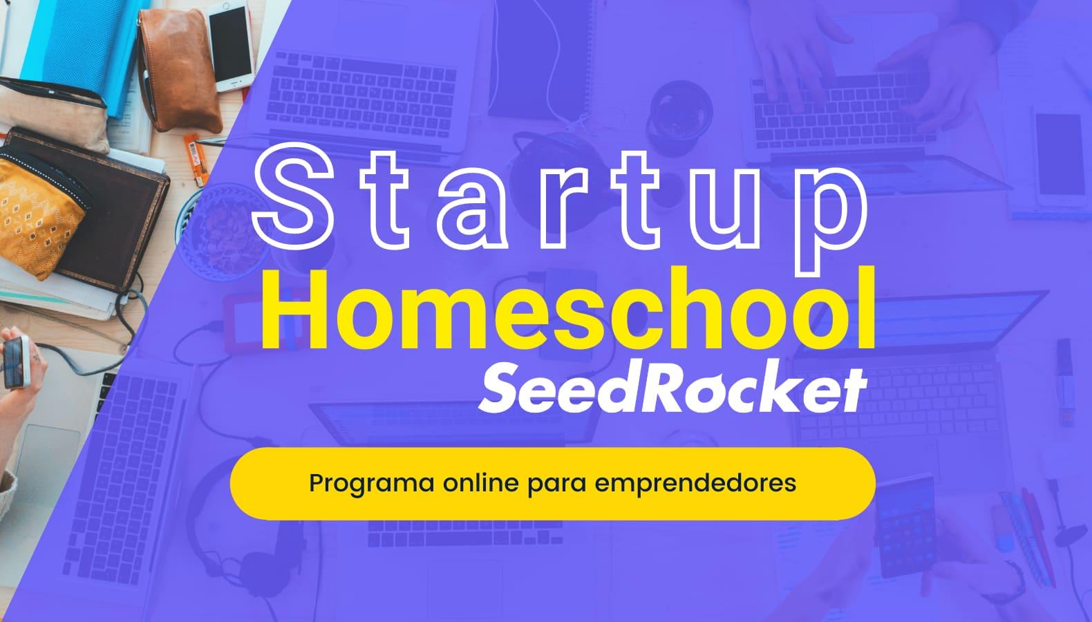 Startup-Homeschool2-bannner