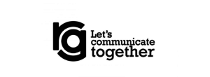 rgtogether-300x110