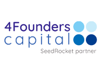 SeedRocket 4Founders